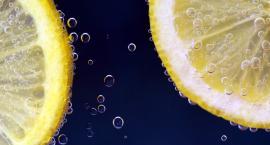 Zalety stosowania witaminy C w proszku