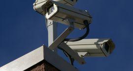 Monitoring miejski - 278 zdarzeń w marcu