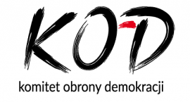 Komitet Obrony Demokracji powstaje w Zamościu