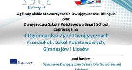 Nauczanie Dwujęzyczne Szansą dla Nowoczesnej Edukacji