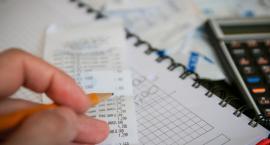 Jak poprawić swoją sytuację finansową?