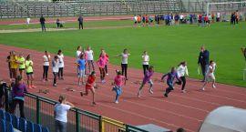 Czwartki Lekkoatletyczne 2016