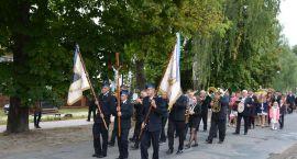 Dożynki Diecezjalne w Krasnobrodzie za nami