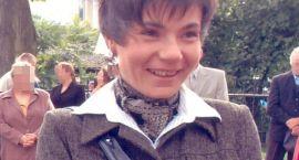Zaginęła Agnieszka Chwała