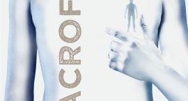 21. SACROFILM - O miłosierdziu w spotkaniach w drodze do Jednego Ojca