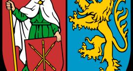 Rozstrzygnięto przetarg na przebudowę drogi powiatowej Potoczek - Suchowola