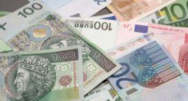 W Komarowie podatki bez zmian