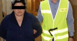 30-letnia Rumunka oszukała starsze małżeństwo