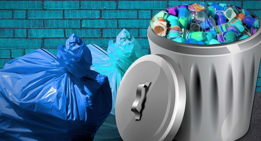 Aktualności, Harmonogram odbioru odpadów komunalnych styczeń/czerwiec - zdjęcie, fotografia
