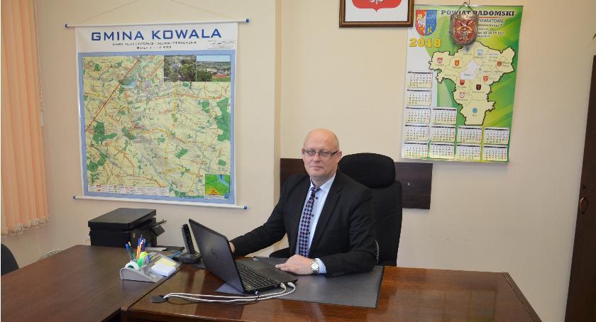 Inwestycje, Gmina Kowala Ponad inwestycje remonty wydane w2017 - zdjęcie, fotografia