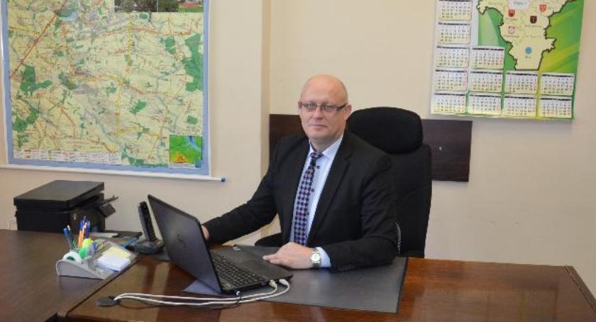 Inwestycje, Gmina Kowala Blisko nadwyżki budżetowej środki przeznaczy gmina - zdjęcie, fotografia