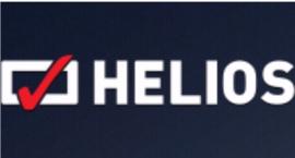 Repertuar kina Helios (06.01-12.01.2017)