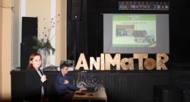 Powiat radomski po raz ósmy obchodził Dzień Animatora Kultury