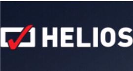 Repertuar kina Helios (13.01- 19.01.2017)