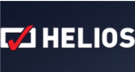 Repertuar kina Helios (27.01-02.02.2017)