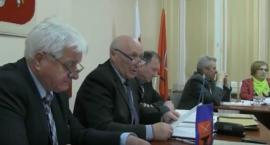 XXXIV Sesja Rady Gminy w Kowali