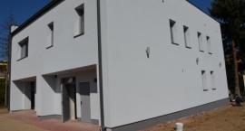 Posterunek policji w Kowali zyska instalacje wewnętrzne