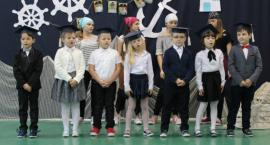 Obchody Dnia Edukacji Publicznej Szkole Podstawowej w Kończycach-Kolonii [FOTO]