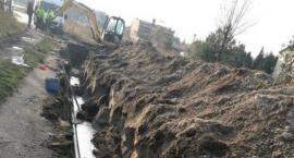 Budowa w Trablicach i Kowali dobiegła końca [FOTO]