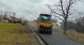 Zakończono planowane remonty drogowe [FOTO]