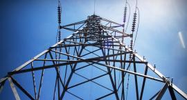 Przerwy w dostawie prądu (01.02.2018)
