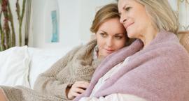 Bezpłatne badania mammograficzne na terenie powiatu radomskiego w Kowali