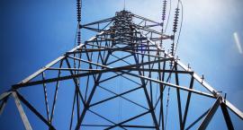 Przerwy w dostawie prądu (07.02.2018)