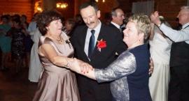Bal Karnawałowy Klubu Seniora [GALERIA]