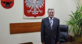 Rozmowa z Wójtem Gminy Kowala, Tadeuszem Osińskim cz. I