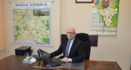 Kolejne inwestycje w gminie Kowala. Jakie zmiany czekają mieszkańców?