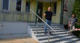 Zakończyły się roboty budowlane w budynku Publicznego Przedszkola w Kowali [FOTO]