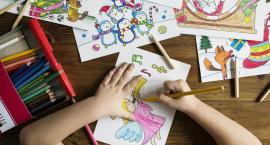 Stypendia szkolne - komunikat