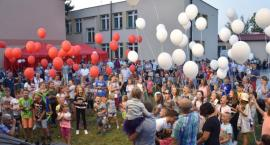 Sąsiedzka biesiada patriotyczna ,,Z pieśnią i piosenką do Niepodległości