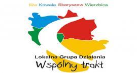 """Lokalna Grupa Działania """"Wspólny Trakt"""" prowadzi internetową ankietę"""