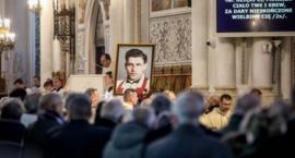 Ksiądz Roman Kotlarz – kandydatem na ołtarze [FOTO]