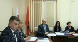 IV sesja Rady Gminy Kowala
