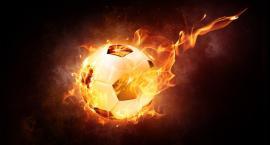"""XVI Gminny Turniej Halowej Piłki Nożnej """"KOWALA 2019"""" - losowanie drużyn"""