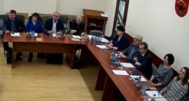 V sesja Rady Gminy Kowala