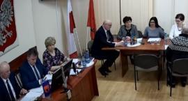 VII sesja Rady Gminy Kowala