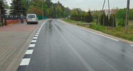 Remonty dróg gminnych na terenie gminy Kowala [FOTO]