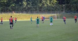 Kolejne rozgrywki XVI Turniej Piłki Nożnej Mężczyzn o Puchar Przechodni Wójta Gminy Kowala KOWALA 2019 [FOTO]