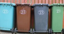 Odbiór odpadów BIO – 24 lipca 2019 r.