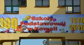 Spotkanie absolwentów PSP w Kowali