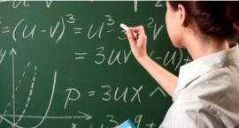 Piątego 13- tego szczęśliwy dla młodych matematyków.