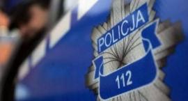 Wypadek na terenie gminy Kowala. Do szpitala trafiły trzy osoby