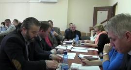 Sesje Rady Gminy dostępne w internecie