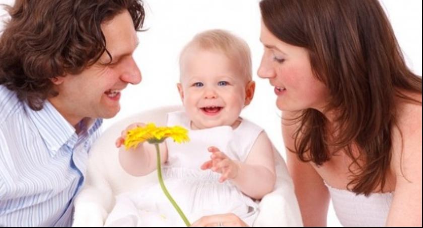Aktualności, Przyśpieszony ojcostwo - zdjęcie, fotografia