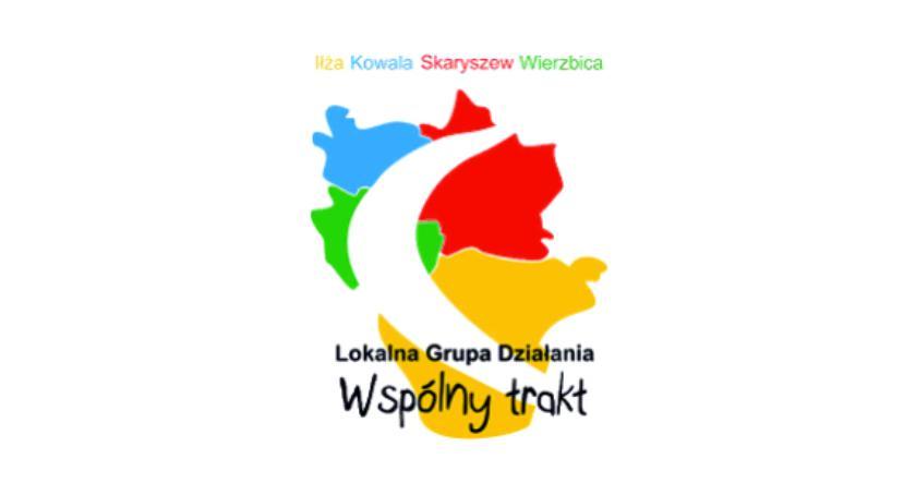 Aktualności, Ankieta mieszkańców Gminy Wierzbica - zdjęcie, fotografia