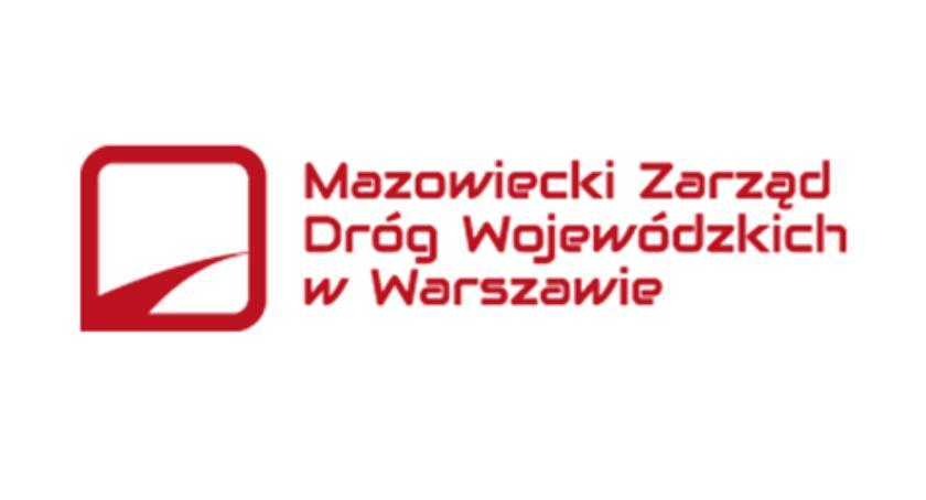 Inwestycje, Przed gminą kolejne przebudowy dróg długo wyczekiwanej Radomskiej - zdjęcie, fotografia