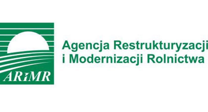 Aktualności, Biuro Powiatowe Agencji Restrukturyzacji Modernizacji Rolnictwa Radomiu zaprasza szkolenie - zdjęcie, fotografia